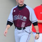 UMES Head Baseball Coach Will Gardner Interview via @EvataTigerRawr
