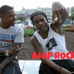 @ASVPxRocky Talks European Tour, Women, Bike Riding in Harlem & More with @TheRealDJDamage (Video)