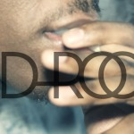 D-Roc (RealDRoc) – My Day (Video) (Shot by @MarqMoz)