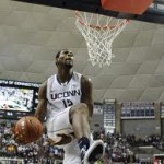 2012 NBA Draft Player Profile: Andre Drummond (via @BrandonOnSports & @SportsTrapRadio)