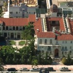 gianni-versaces-old-south-beach-home-is-selling-for-125-million-casa-casuarina-hhs1987-2012-1-150x150 Gianni Versace's Old South Beach Home Is Selling for $125 Million (Photos Inside)