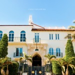 gianni-versaces-old-south-beach-home-is-selling-for-125-million-casa-casuarina-hhs1987-2012-12-150x150 Gianni Versace's Old South Beach Home Is Selling for $125 Million (Photos Inside)