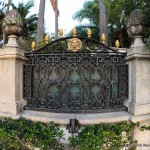 gianni-versaces-old-south-beach-home-is-selling-for-125-million-casa-casuarina-hhs1987-2012-2-150x150 Gianni Versace's Old South Beach Home Is Selling for $125 Million (Photos Inside)