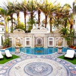 gianni-versaces-old-south-beach-home-is-selling-for-125-million-casa-casuarina-hhs1987-2012-4-150x150 Gianni Versace's Old South Beach Home Is Selling for $125 Million (Photos Inside)