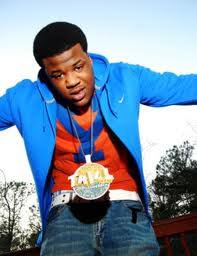 Trill Entertainment artist Lil Phat Found dead in #ATL via @eldorado2452