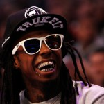 Lil Wayne – S.A.S.A.R.A.F (Skate And Smoke And Rap And F***)