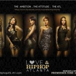 Love & Hip Hop Atlanta Episode 1 (Full Video)