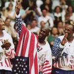 NBATV Dream Team Documentary (FULL VIDEO)
