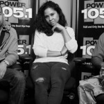 The Breakfast Club Speak on Beef With Hot 97 (Video)