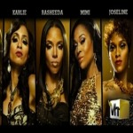 VH1's Love & Hip Hop Atlanta Trailer