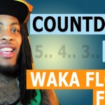 Waka Flocka – Countdown To Triple F Life (Ep.3) (Video)