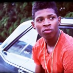 Yazz The Greatest (@YazzTheGreatest) – Respect Freestyle (Video) (Shot by @PhillySpielberg)