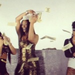 Yo Gotti – I Got Dat Sack (Video) (Starring Yaris Sanchez, Maliah Michel and Keysha Dior)