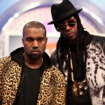 2 Chainz – Birthday Song Ft. Kanye West (His 2nd Single Releasing 7/23/12)