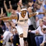 Boston Celtics On The Verge Of Signing Jason Terry via @eldorado2452