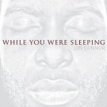 Jon Connor (@JonConnorMusic) – While You Were Sleeping (Mixtape Brief) via @ElevatorMann