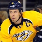 Broad St. Bullies Ink Star Defensemen Shea Weber via @eldorado2452
