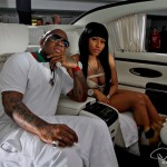 Birdman – Born Stunna (Remix) Ft Rick Ross, Lil Wayne & Nicki Minaj