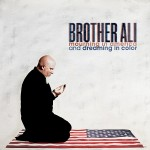 Brother Ali (@BrotherAli) – Stop The Press