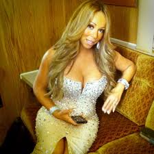 Mariah Carey Aims To Work With Meek Mill & Rick Ross via @eldorado2452