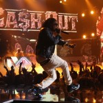 Cash Out (@TheRealCashOut) – Big Booty