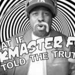 "Charlamagne Tha God Releases ""What If Funkmaster Flex Told The Truth?"" (Diss Video)"