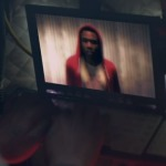 Childish Gambino (@DonaldGlover) – Fire Fly (Video)