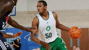 Christmas (@DChristmas22) In Boston: Former Temple Owl Signs With The C's via @eldorado2452