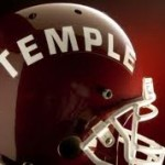 Temple DT Levi Brown Named All-Big East via @eldorado2452