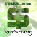 Tiani Victoria (@TianiVictoria) Ft Dj Young Legend (@DjYoungLegend) – Geared To The Money Video Drops at 7pm (Prod by @JahlilBeats)