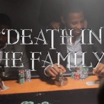 Fabolous – Death In The Family Ft. Paul Cain (Video) (Shot by Aristotle)