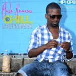 Flash Amorosos (@FlashAmorosos) – Chill (Prod by @BrandonGotBeats)