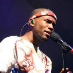 """Frank Ocean Opens Up About Bisexuality on His """"Channel Orange"""" Album"""