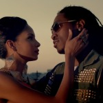 Future (@1Future) – Turn On The Lights (Official Video)