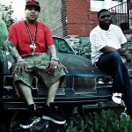 G.I. The General (@GITHEGENERAL) – Tribute Ft. @ARAB_TGOP (Video) (Dir by @HighDEPinition)