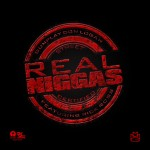 Gunplay – 187 Freestyle x Real Niggas Ft. Rick Ross