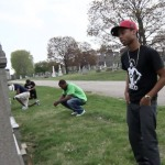 I.C.H. (@ICH215) – Tears I Cry (Official Video) (Shot by @infernovideos)