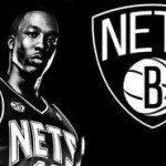Nets Still In The Hunt For Orlando's Superman via @eldorado2452