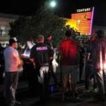 Tragedy At Colorado Dark Knight Premiere: 14 Dead & 50 Hurt via @eldorado2452
