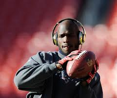 R.I.P.OchoCinco: Chad Johnson Is Back via @eldorado2452