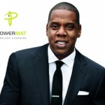 "Duracell Spokesman Sean ""Jay-Z"" Carter (@S_C_) Makes His Official Appearance"