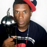 Jay Electronica (@JayElectronica) – Act II: Patents Of Nobility (Tracklist)
