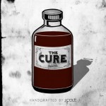 J Cole (@JcoleNC) – The Cure (Prod. by @JcoleNC)
