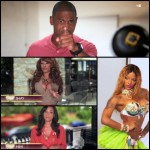 Love & Hip Hop Atlanta Episode 6 (Full Episode)