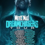 Meek Mill (@MeekMill) – Maybach Curtains