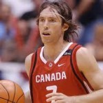 Toronto Raptors Offer Nash $36 Million To Return Canada via @eldorado2452