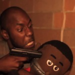 Peanut Live 215 (@PeanutLive215) Gets Kidnapped (Video) (Part 1 & 2) (Shot by @DataNR)
