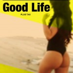 Plus Tax (@Plus_Tax) – Good Life