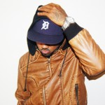 Problem (@ItsaPROBLEM) Ft. IamSu (@IAMSU) – Knock It Out (Prod. by Dnyce of League Of Starz)