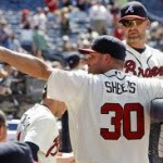 Ben Sheets leads Braves In His First Win In 2 Years via @eldorado2452